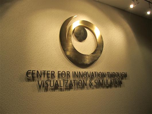 CIVS logo