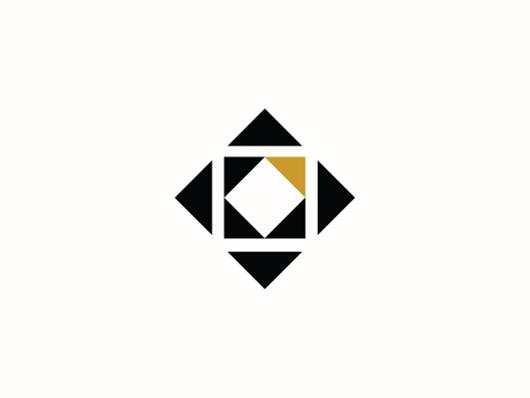 PUMA investment logo concept