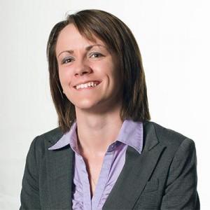Amanda Ewing