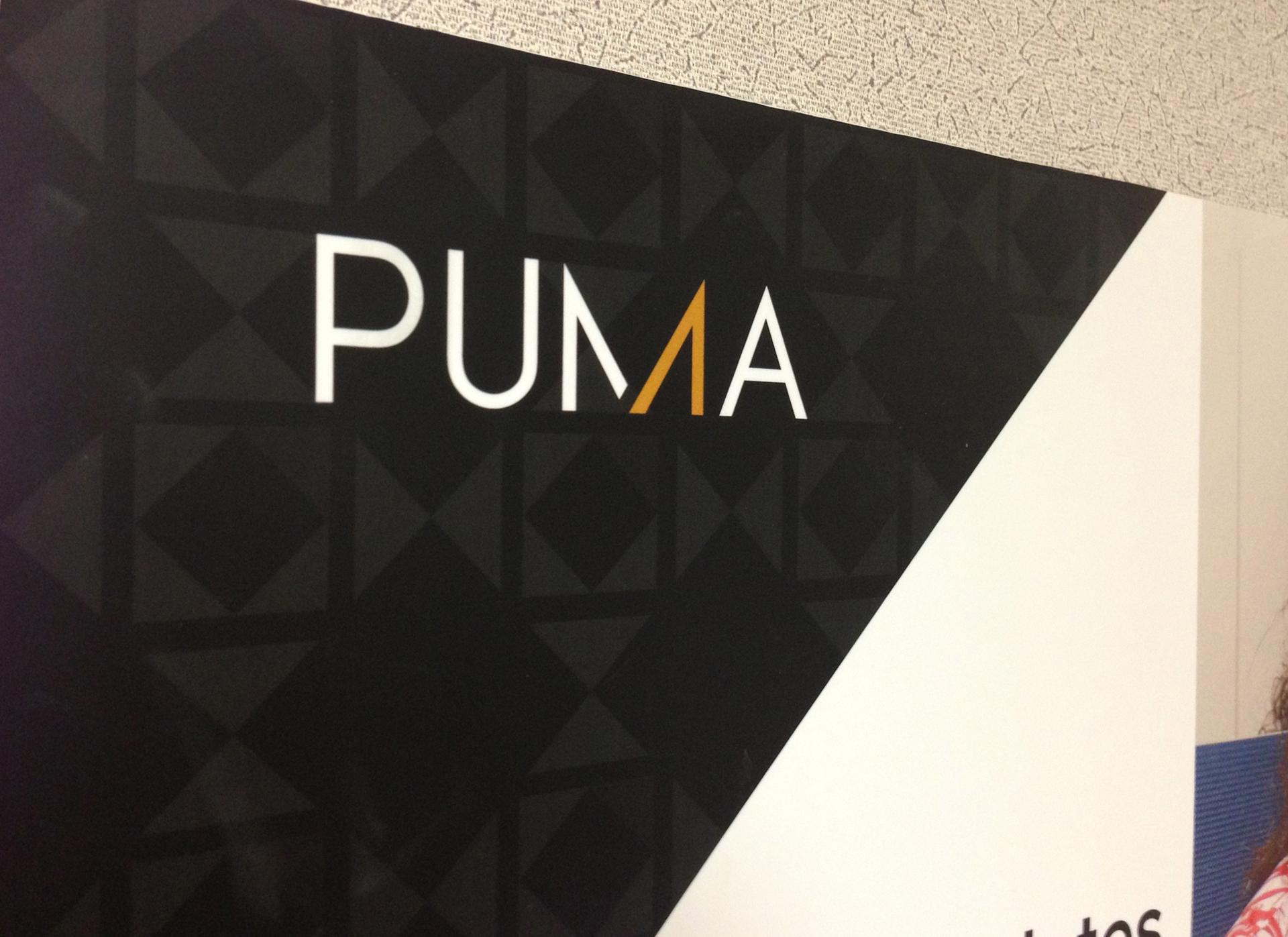 Purdue University Marketing Association