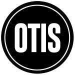 OTIS Agency